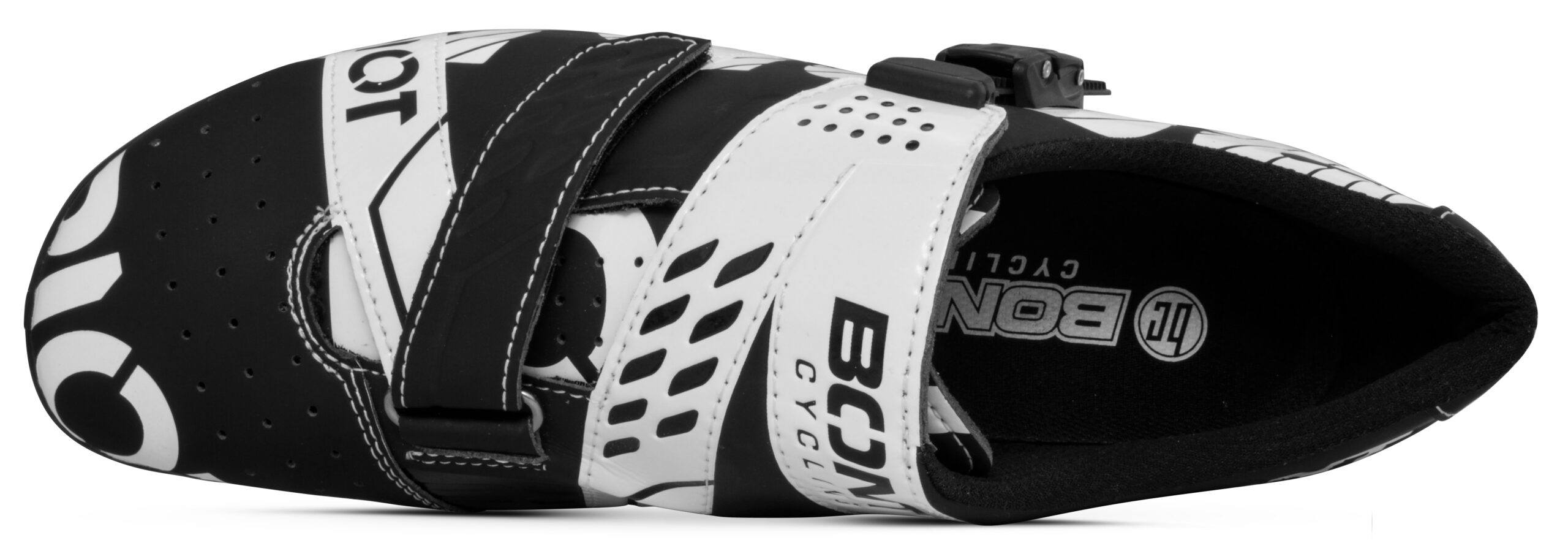 Riot Buckle Black-White_Top