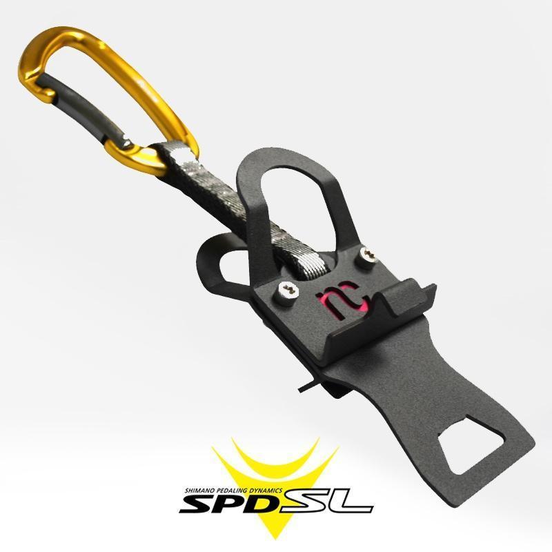 shimano-spd-sl-carabiner