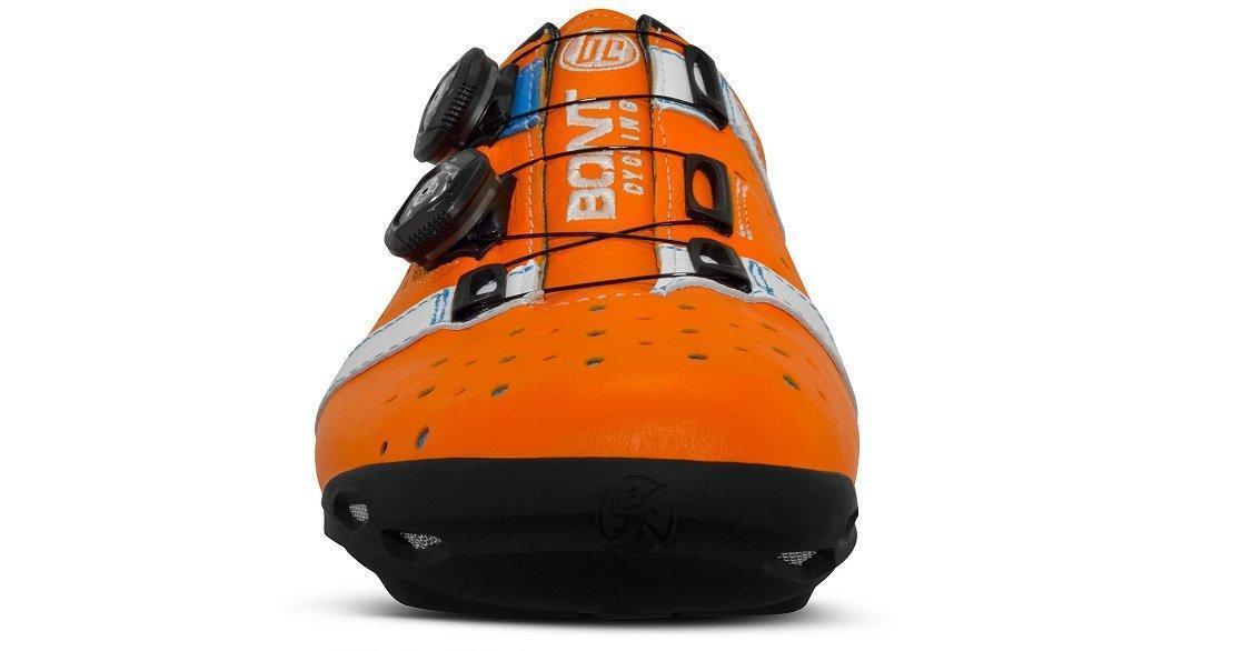 V+ Orange_Front